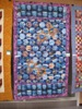 gal/Quiltefestival i Middelfart 2012/Quilts/thumbnails/_thb_IMG_3074.JPG