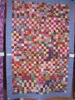 gal/Quiltefestival i Middelfart 2012/Quilts/thumbnails/_thb_IMG_3075.JPG