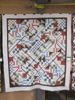 gal/Quiltefestival i Middelfart 2012/Quilts/thumbnails/_thb_IMG_3077.JPG